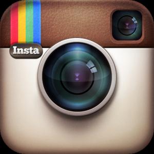 instagram-logo-png