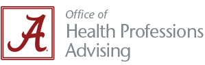 Prehealth Program